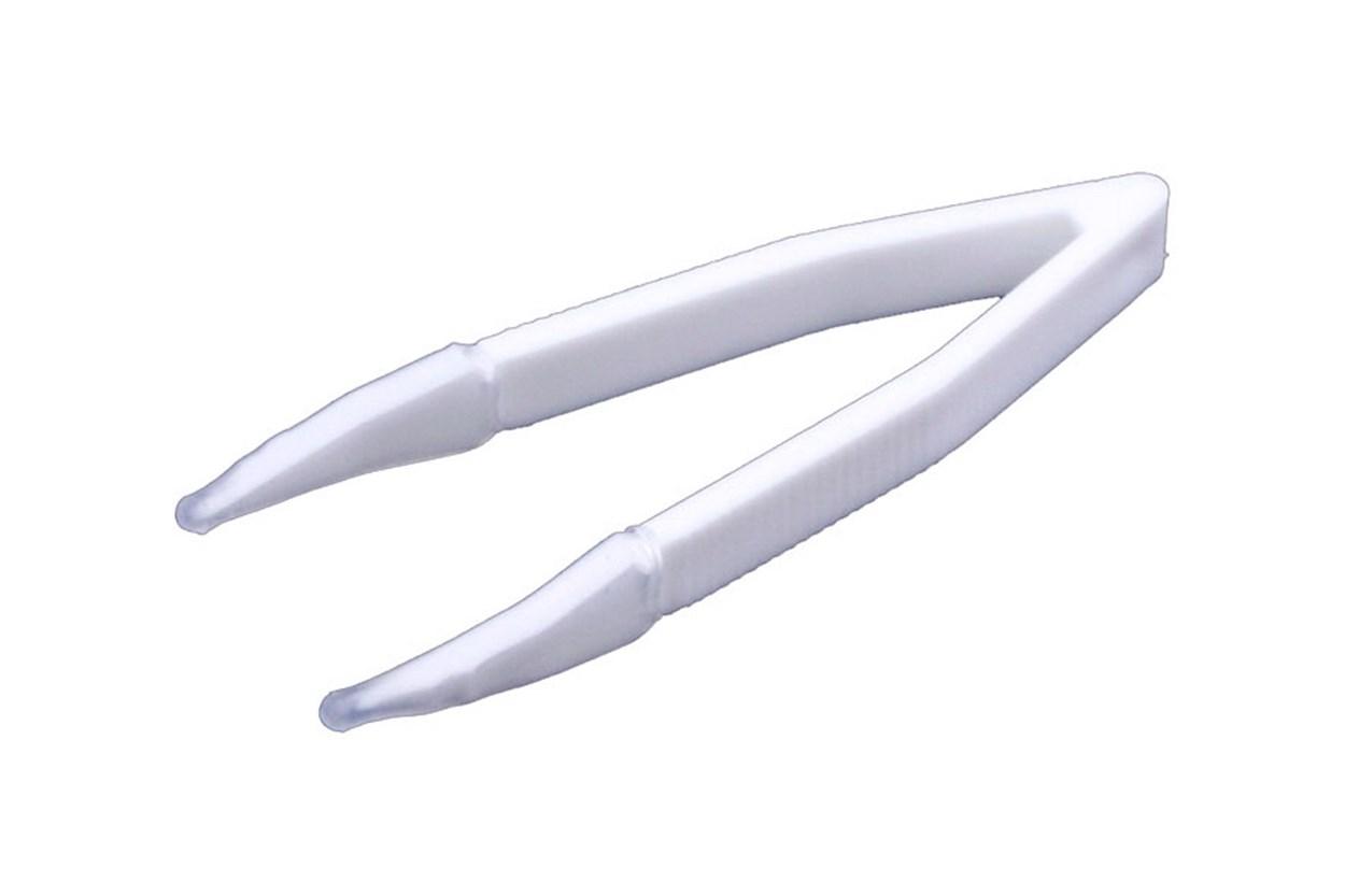 General Contact Lens Mini Tweezers (1.5 Inches) InsertersandRemovers