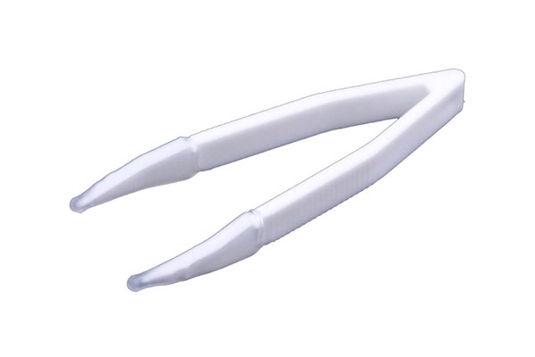 General Contact Lens Mini Tweezers (1.5 Inches) InsertersandRemovers