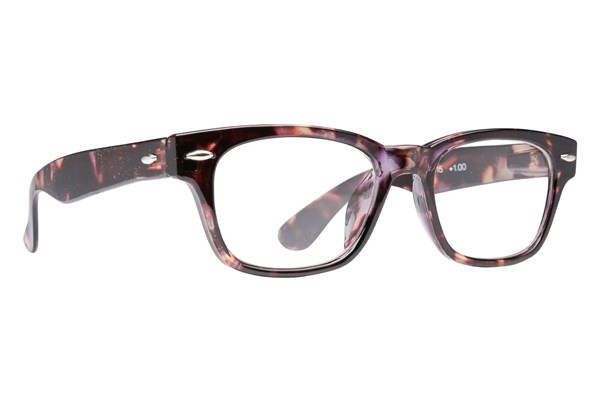 Peepers Clark Kent Men's Reading Glasses ReadingGlasses - Tortoise
