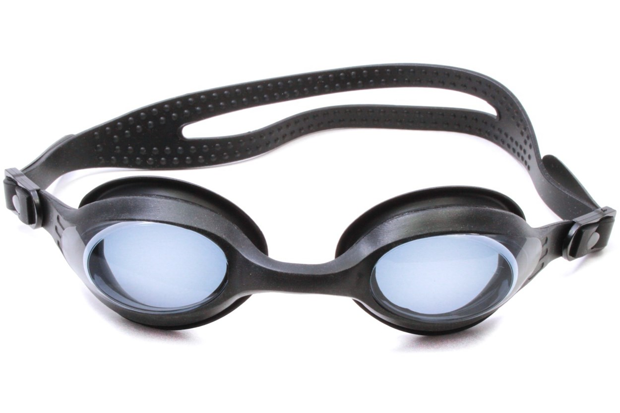 Splaqua Tinted Swimming Goggles SwimmingGoggles - Black