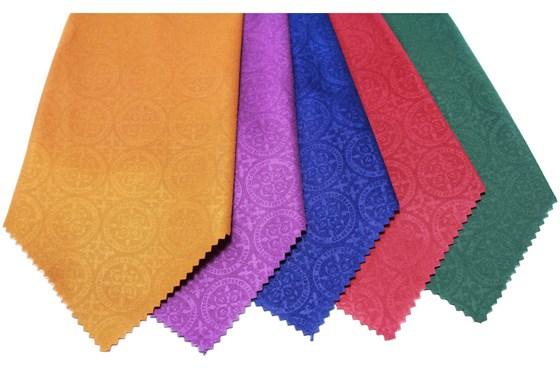 CalOptix 5 Pack Cleaning Cloth Kit GlassesCleaners - Multi