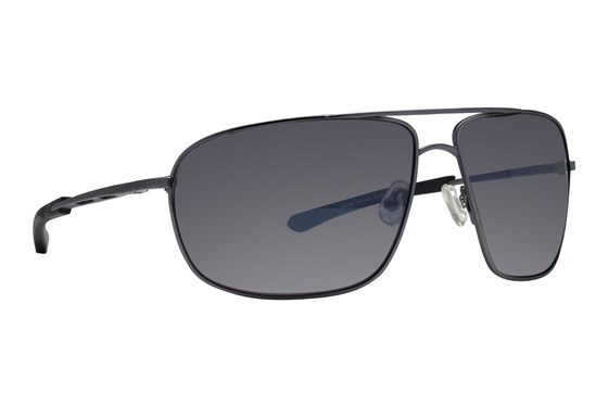 Gargoyles Shindand Sunglasses - Gray
