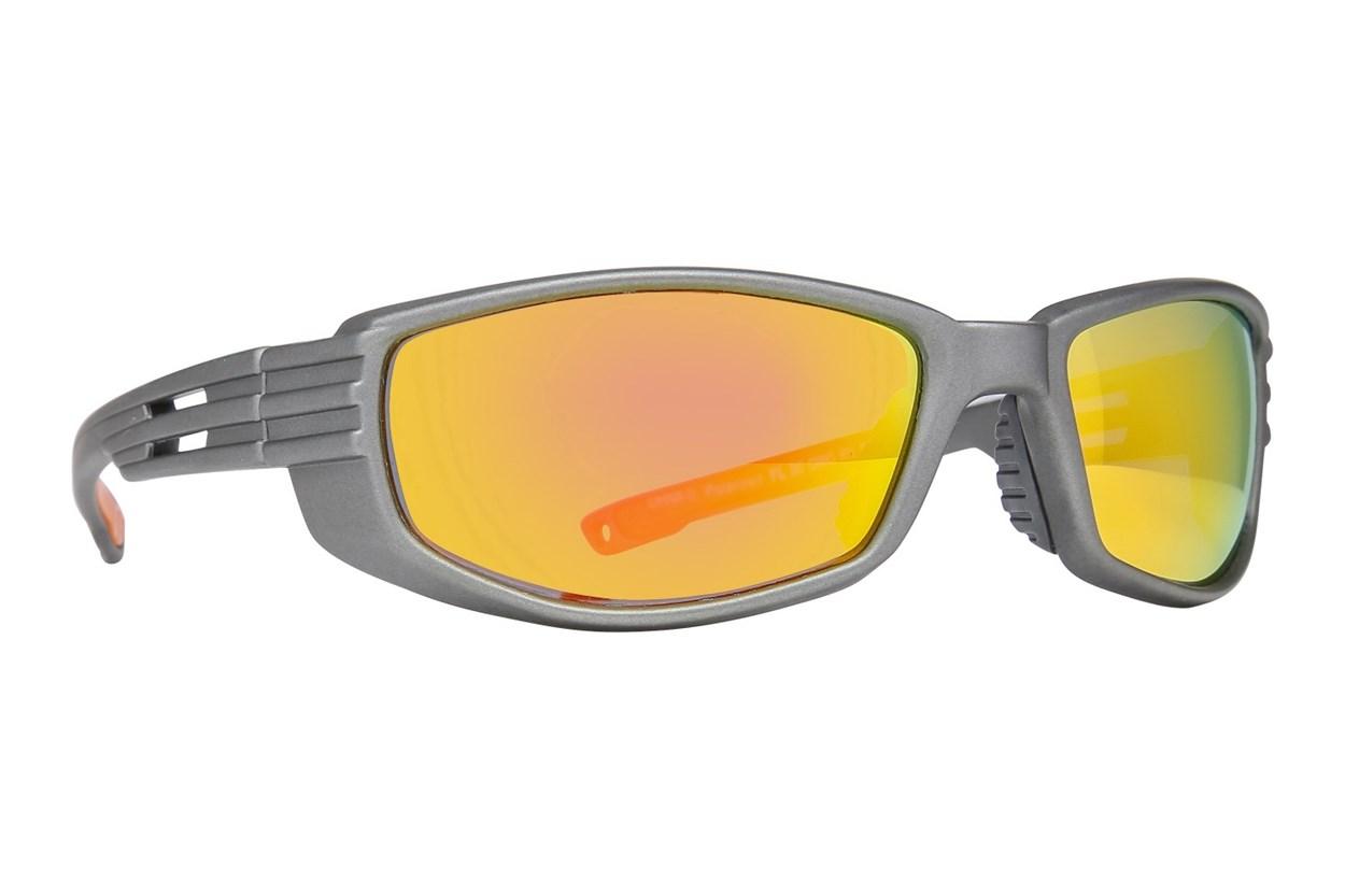 Body Glove FL20 Sunglasses - Gray
