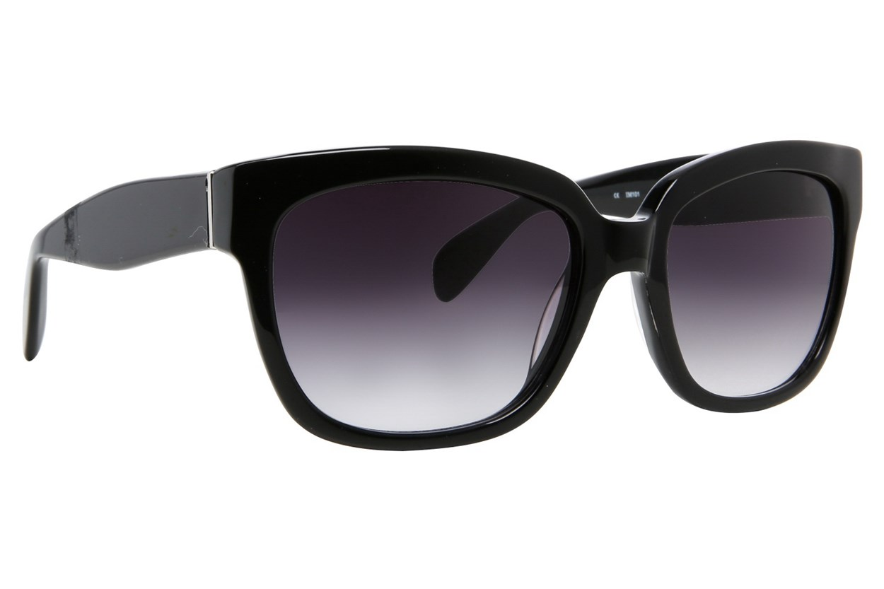 Moda 101 Sunglasses - Black