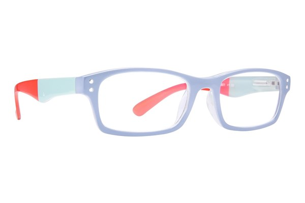 Peepers Pier Pressure ReadingGlasses - Blue