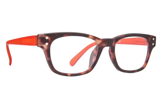 Peepers Style One ReadingGlasses - Tortoise
