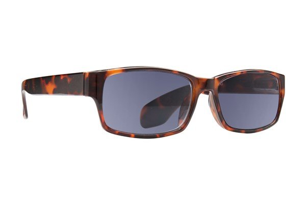 Peepers Sunday Drive Reading Sunglasses ReadingGlasses - Tortoise
