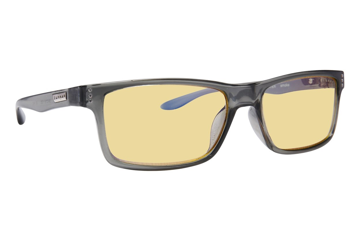 Gunnar Vertex ComputerVisionAides - Gray